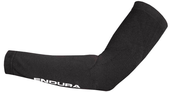 Endura Engineered Warmers warmers grijs/zwart